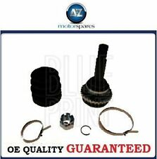 FOR HYUNDAI ACCENT 1.3i 1994-1999 NEW CONTANT VELOCITY CV JOINT KIT