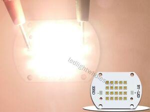50W 100W 150W 200W Cree XP-G2 XPG2 High Power LED Cool White/Warm White Light