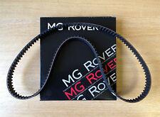 MG MGF Timing/ Cambelt (manual tensioner/ non vvc) CDU2749