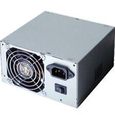 IBM PC300GL Desktop DPS-200PB-76 200W Power Supply- 75H8991