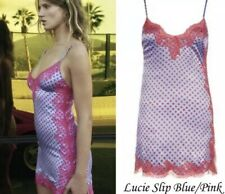 "Ultra RARE Agent Provocateur ""Lucie"" Silk Full Slip, AP Size 3 - UK 10/12, BNWT!"