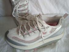 Sketchers Shape Ups Shoes Size 8.5