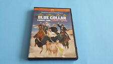 DVD BLUE COLLAR COMEDY TOUR RIDES AGAIN***PARAMOUNT COLLECTION**JEFF FOXWORTHY**