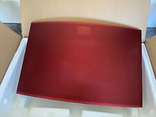 B&O Bang & Olufsen BeoSound 1 - Red Cover