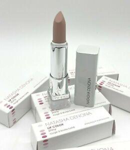 Natasha Denona Lip Color ~ Shiny, Matte or Tint ~ YOU PICK ~ BNIB ~ Authentic!