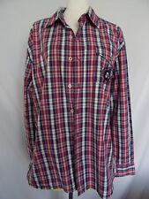 Sublime chemise   de la marque NAPAPIJRI