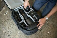Peak Design Travel Camera Cube (Large) Fast Shipping