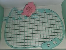 New listing Nwt Pusheen Cooling Rack Winter 2019 Subscription Box Exclusive