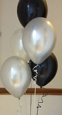 Oval All Occasions 10-50 Party Balloons