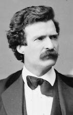 Massive Mark Twain 83 Audio Book Collection 3 MP3 DVDs 296hrs Finn Sawyer Life