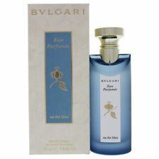 Bvlgari Eau Parfumee Au the Bleu 150ml EDC Spray For Women By BVLGARI