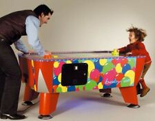 2nd Hand SAM Baby Air Hockey - EX Commercial Table