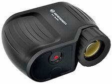 Bresser NV 3x25 Nachtsichtgerät mit LCD Bildschirm/Aufnahmefunktion