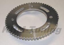 OT-Geberrad (trigger-wheel) 60-2 für Motorsteuerung, ECU, Dicke 5 mm