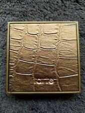 💥TARTE Park Ave Princess Amazonian Clay Waterproof Bronzer • Travel Mini 3.0g