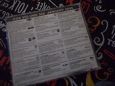 Shania Twain Blake Shelton Julie Roberts Lisa Brokop Lila McCann  2005 DJ CD