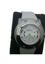 Orologio GLAM ROCK GR30005