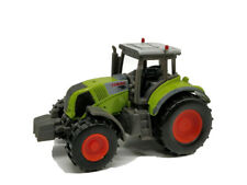 NOREV 3 INCHES Farmer 1:64 CLAAS AXION 820 Tractor No Box