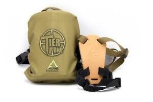Tier One Evo Slicker Binocular Harness