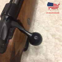 Tourbon Tactical Bolt Knob for Remington 700/Howa 1500/Savage 110 Rifle Bolt USA