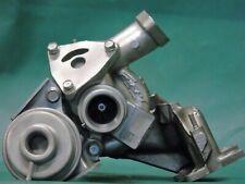 Turbolader  FIAT 500 TwinAir Panda Alfa Mito 0.9 63Kw 86Ps 49373-03001 55232607