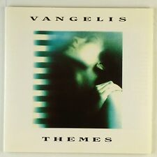 CD-vangelis-themes-a4029