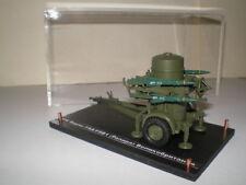 Anti-aircraft missile system Rapier FSA / FSB1 (Great Britain)(1/72)