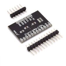 MPR121 Capacitive Touch Controller Sensor I2C keyboard