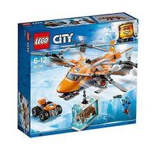 Lego 60193 City Arctic Air Transport