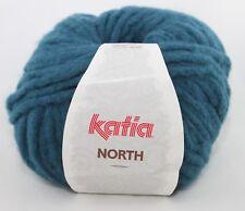 KATIA North Farbe 90
