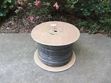 1000' Spool 16/4 Speaker Plus CAT5E Combo In Wall Cable Siamese Composite Wire