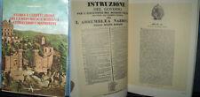 STORIA E COSTITUZIONE DELLA REPUBBLICA ROMANA ATTRAVERSO I MANIFESTI 1981 Longo