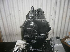 NISSAN X-TRAIL T30 QR25  RECONDITIONED/EXCHANGE ENGINE
