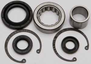 All Balls Inner Primary Bearing & Seal Kit For HD Big Twin 85-07 25-3101