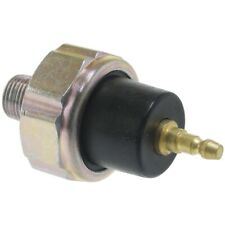 Engine Oil Pressure Switch ACDelco E1802