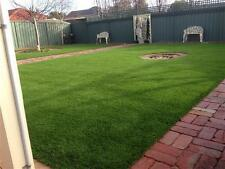 Premium Landscape Synthetic turf fake lawn artificial grass only $26 per sqm