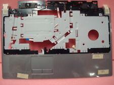 NEW GENUINE Dell Studio 17 1735 1736 1737 Touchpad Palmrest U731F 0u731f