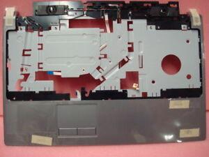 NEW Dell Studio 17 1735 1736 1737 Touchpad Palmrest U731F