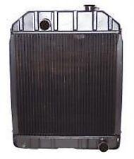 New Holland Skid Steer Radiator 9828737