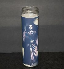 MAMA CASS ELLIOT Prayer Altar Church Memorial CANDLE Mamas Papas Icon Veladora