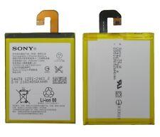 Bateria Original Sony Xperia Z3 D6603, D6643, D6653 3100mAh DESMONTAJE