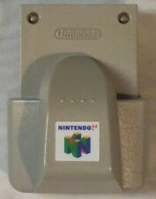 Rumble Pak Nintendo 64 / N64 game accessoire accessory