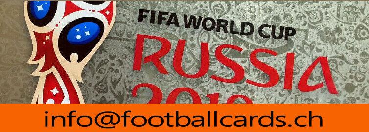 footballcardsch