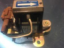nissan terrano II yaw rate sensor 47930 7f001 Bosch 0265005037 Bosch 99-06