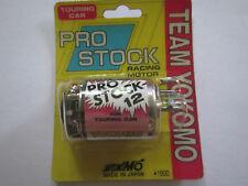 YOKOMO PRO STOCK  MOTOR YZ10 YR4 RC10