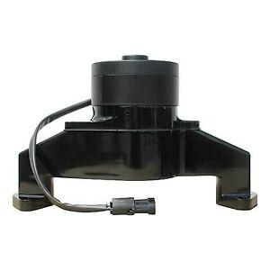 Proform 68230BK Electric Water Pump Chevrolet Big Block Black     DEMO  SAVE BIG