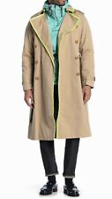 Burberry Mens Trench Coat. 50/40. $2800