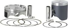 Vertex Big Bore Piston Kit 24029B