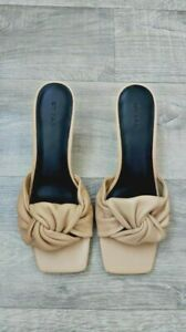 Mules Lana By Far Byfar  The Row napa-leather genuine 38 EU