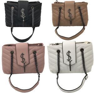 Las Designer Handbags For Ebay